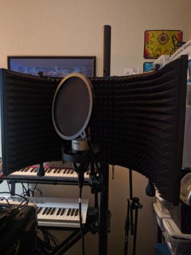 MidnightAlice-InTheStudio (4)