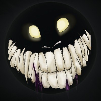 Darkmoon Charlie Windows Profile (Small Size)