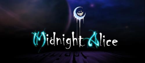 Midnight Alice Cosmic copy Small