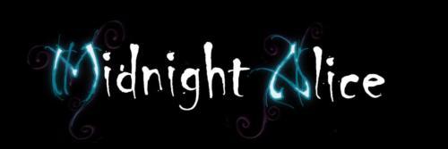 Midnight Alice Logo Swirly copy